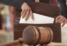 image source: http://bankruptcyplanning.com/keller/