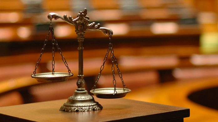 jurisprudence quiz