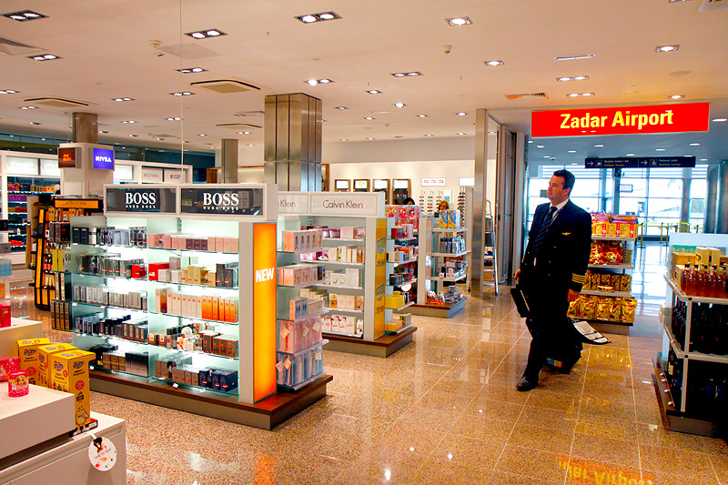 info for 1e693 02e71 How to Setup a Duty Free Shop in India