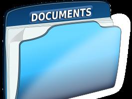 document google