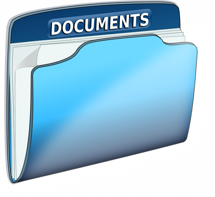 document google