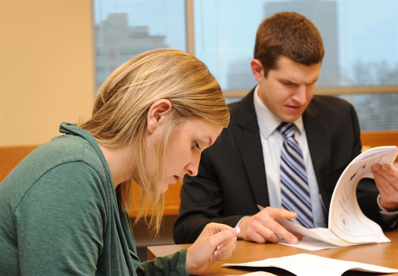 How to Start a Law Firm Straight out of Law School?