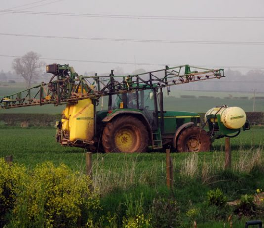 agricultural income tax