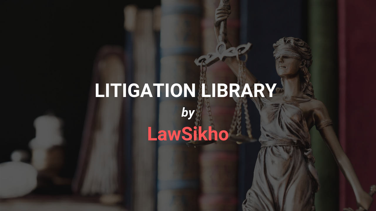 https://lawsikho.com/special/litigation-library/index.html