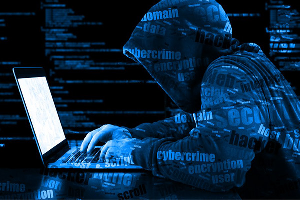 All You Need to Know About Identity Theft in Cyberspace in India - iPleaders