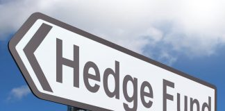 hedge funds in india