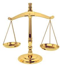 Civil Procedure code