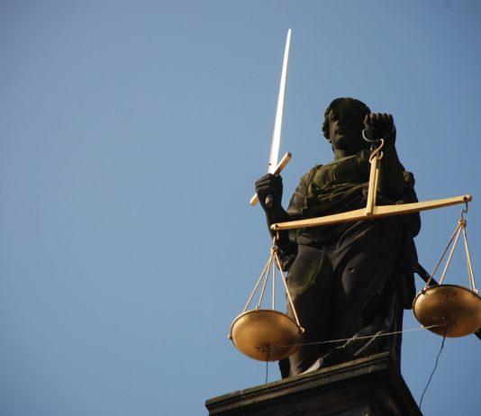 jurisprudence meaning