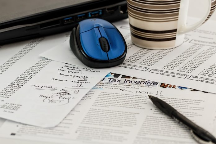 tax planning meaning