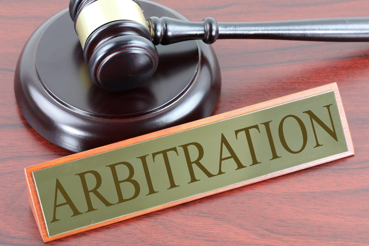 Construction Arbitration: How is it Different from Generic Arbitration