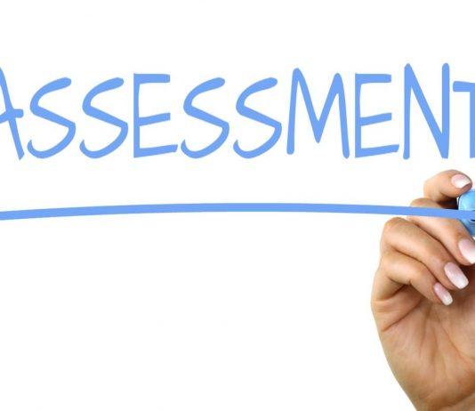 assessment and advance ruling