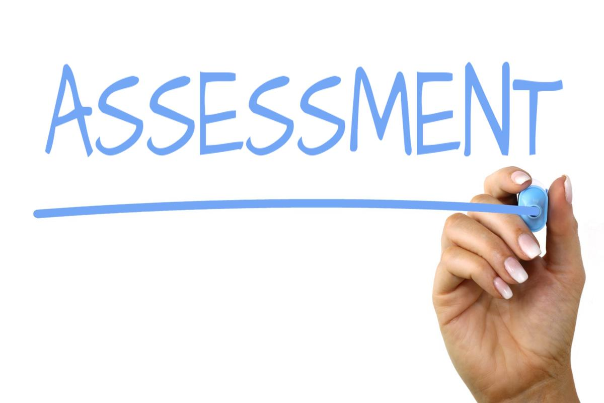 Assessment And Advance Ruling Under Gst All You Need To Know This post explains you the types of gst assessment and queries related to assessment under gst. assessment and advance ruling under gst