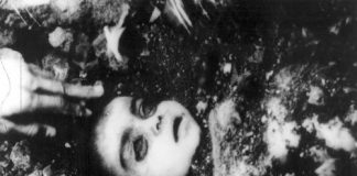 Bhopal Gas Tragedy 1984