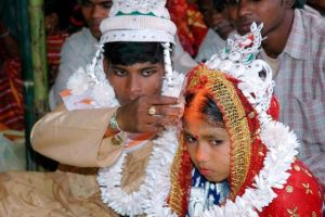 Marriage Registration Laws in India - Complete Legal Guidelines
