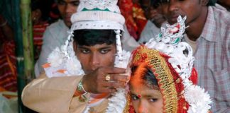 https://www.livemint.com/Politics/B4wwK9cEayKf5OveihQWrO/Girl-child-marriage-Which-districts-fare-the-worst-in-India.html