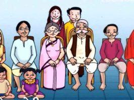 Hindu Succession Act