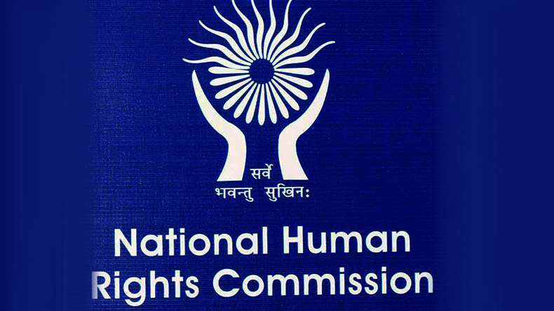 All about NHRC- Functions, composition, appointment & removal of members, helpline, filing complaint, internship, recruitment, SHRC etc.- iPleaders