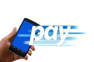 Prepaway- Major Paybacks after Gaining EC-Council CEH