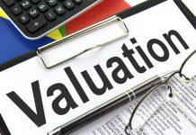 value of supply under gst