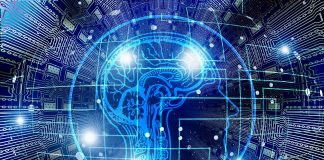 artificial intelligence meaning