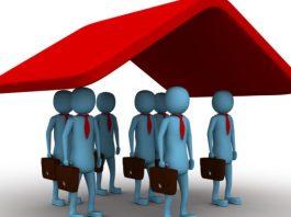 lifting of corporate veil
