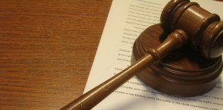 Litigation v. Arbitration