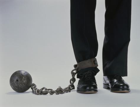 Defences of false imprisonment
