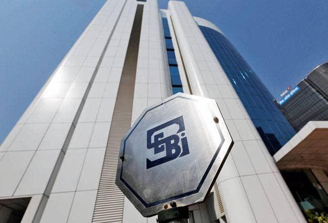 Sebi Pacl Refund Status 2020 Check Online – Sebi Public Notice Today