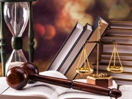 Arbitration or Litigation