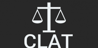 CLAT legal reasoning