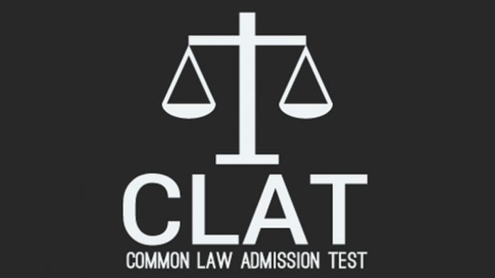 CLAT legal reasoning