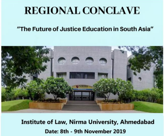 Justice Education