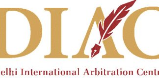 New Delhi International Arbitration Centre