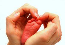 Unborn Person