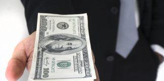 more salary