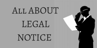 Section 80 of Civil Procedure Code