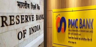 Indian Cooperative Banking System