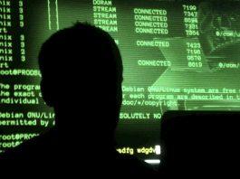 Sub-Discipline of Cyber Law