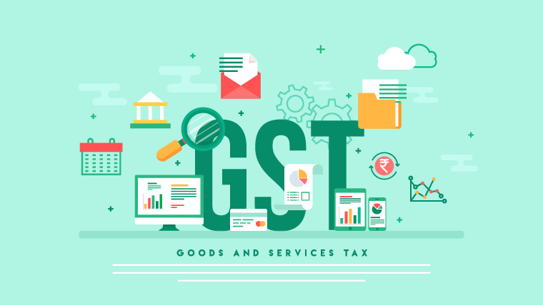 Is Gst Beneficial For A Common Man Ipleaders
