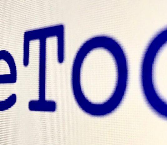 MeToo