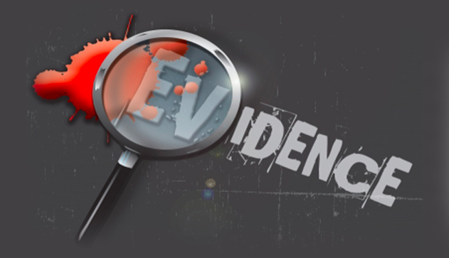 Law Of Evidence An Overview On Different Kinds Of Evidence
