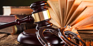 cognizance of offences