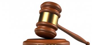 restitution and res judicata