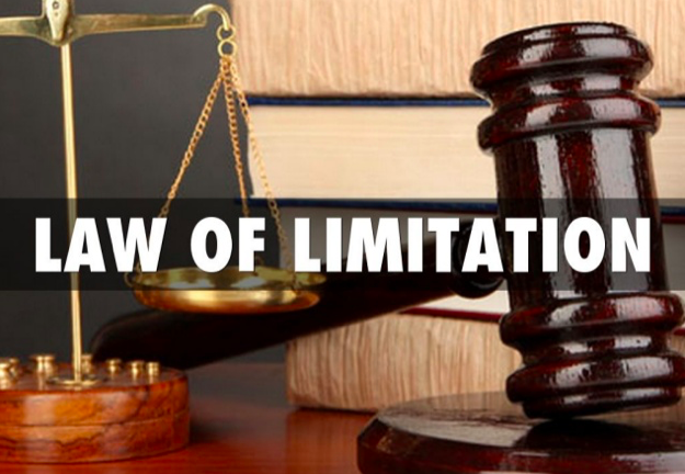 Elaboration on the Salient Features of Limitation Act, 1963