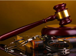 Pre-trial Procedure - Steps to Ensure Accused's Presence at the Trial