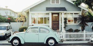 movable property