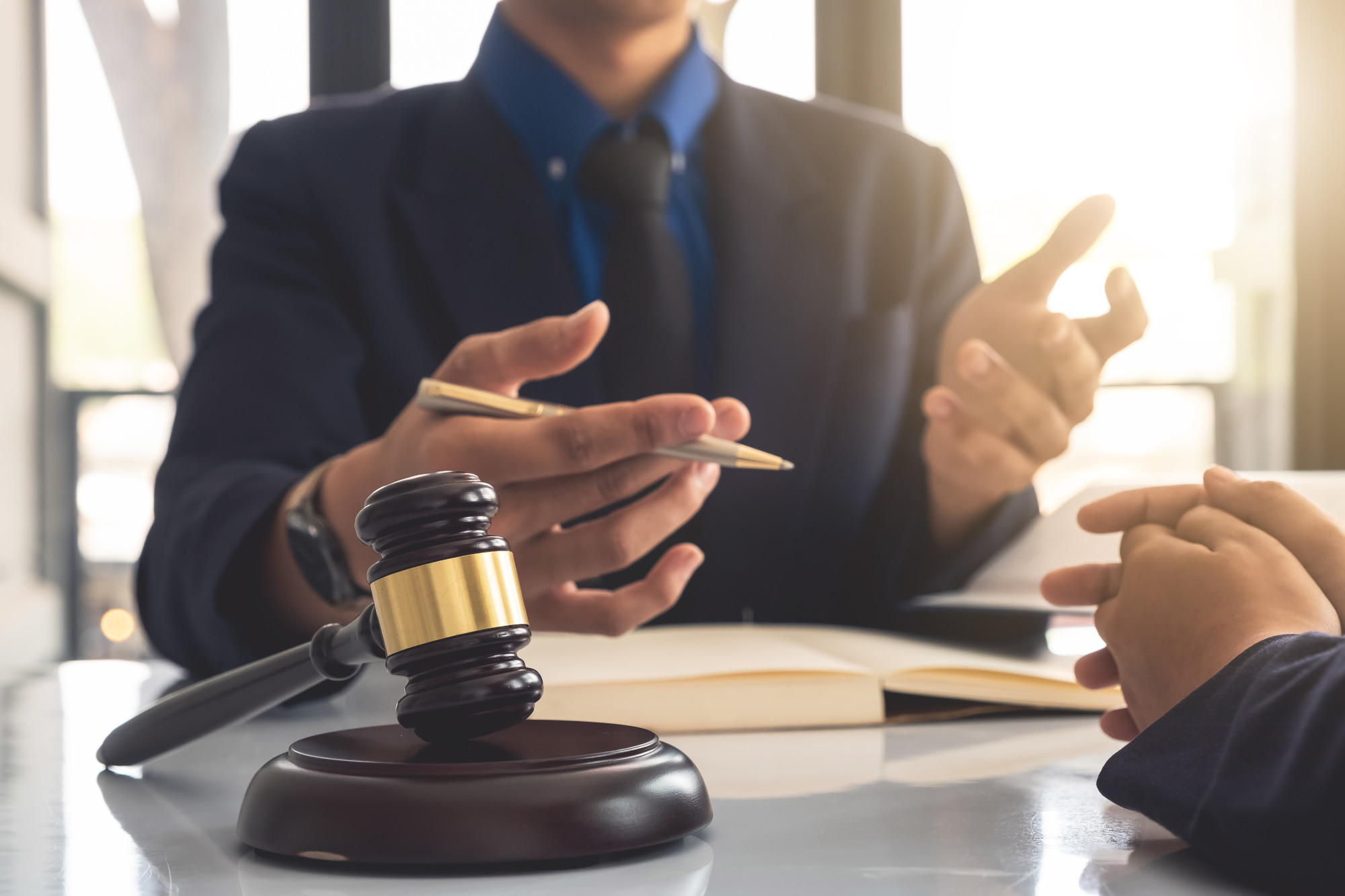 Is There a Limit to Criminal Record Expungement?