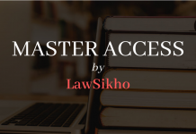 master access