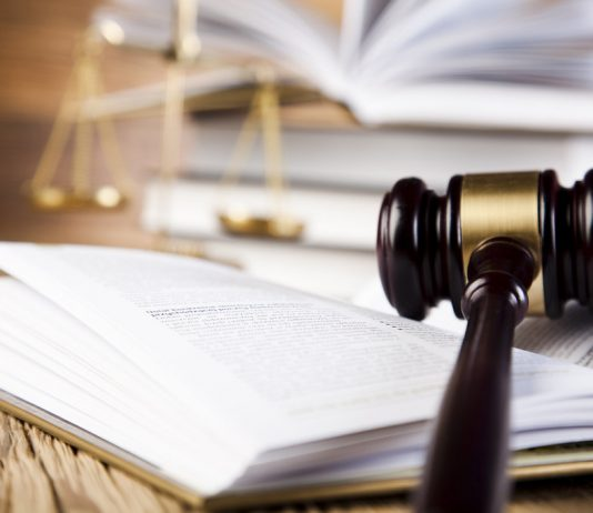 commercial courts act
