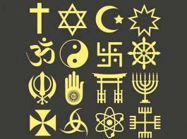 Right to Freedom of Religion